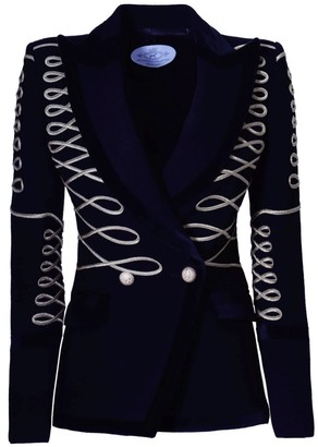 The Extreme Collection Blazer Celia