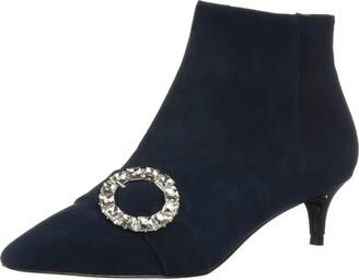 Charles David Women's Adora Fashion Boot