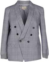 Band Of Outsiders Blazers - Item 49170532