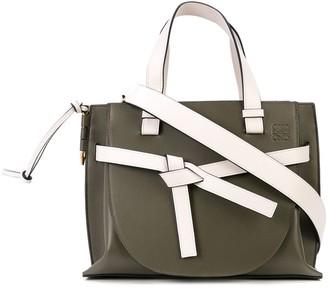 Loewe Gate shoulder bag