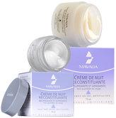 Restoring Night Cream For Dry Skin  30ml