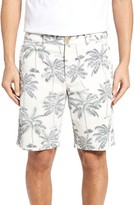 Tommy Bahama Men's Big & Tall Palm Tropic Shorts