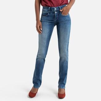 Freeman T. Porter Madie S-SDM Straight Jeans