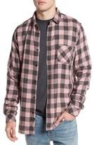 Rails Men's Lennox Sport Shirt