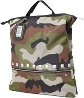 George Gina & Lucy Backpacks & Fanny packs - Item 45362643