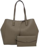 DKNY R171130305 Bryant Park Tote Bag