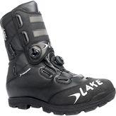 Lake MXZ400 Winter Cycling Boot