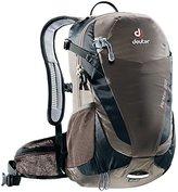 Deuter Airlite 22L Mens Hiking Backpack