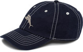 Tommy Bahama Sea Glass Hat