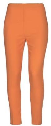 LE COL Casual pants