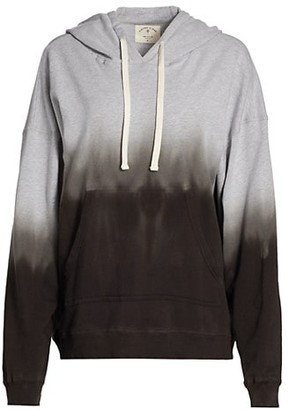 Electric & Rose James Ombre Hoodie