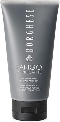 Borghese Fango Purifying Mud Mask