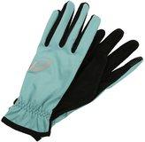 Asics Winter Performance Gloves Black