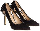 MICHAEL Michael Kors Mickael Kors - Jennings Pump Shoes