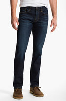 AG Jeans Men's 'Matchbox' Slim Fit Jeans