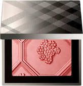 Burberry Silk And Bloom Blush Palette