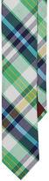 Original Penguin Elisa Plaid Tie