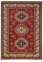 "Bloomingdale's Mojave Collection Oriental Rug, 5'10"" x 8'6"""