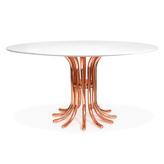 Jonathan Adler Ultra Dining Table