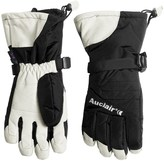 Auclair Powder Country 2 Gloves - Waterproof, Insulated (For Women)