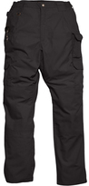 5.11 Tactical Men's Taclite Pro Pants (Extra Long)