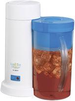 Mr. Coffee 2-qt. Iced Tea Maker