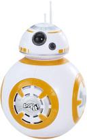 Hasbro Star Wars BB-8 Edition Bop It! Game