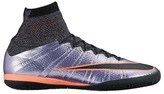 Nike MercurialX Proximo Men's Indoor Soccer Shoes