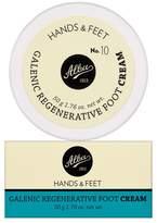 ALBA 1913 - Galenic Regenerative Foot Cream