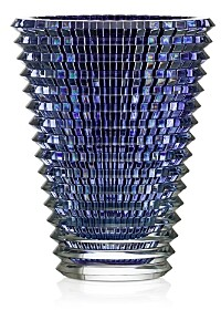 Baccarat Xl Eye Vase