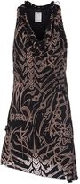 John Richmond Short dresses