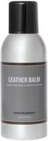 Johnston & Murphy Leather Balm