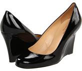 Kate Spade Kiki Women' Wedge Shoe