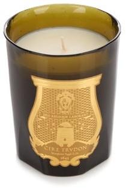 Cire Trudon Abd El Kader Scented-candle - Multi