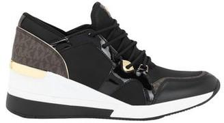 MICHAEL Michael Kors Low-tops & sneakers
