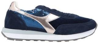 Diadora Heritage HERITAGE Low-tops & sneakers