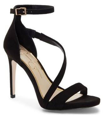 Jessica Simpson Rayli 2 Sandal