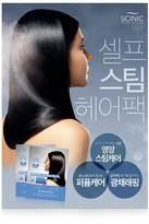 Forever 21 FOREVER 21+ Scinic Hair Care Steam Mask