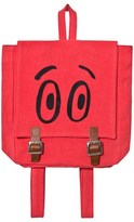 Emile et Ida Tomate Backpack