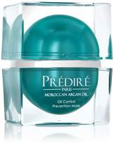 Predire Paris Skincare Oil Control Prevention Mask