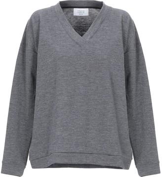 Libertine-Libertine Sweaters - Item 39989698PE