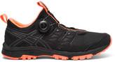 Asics - Gel-fujirado Mesh And Rubber Trail Running Sneakers