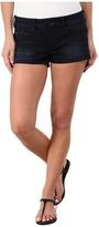 G Star G-Star Midge Zip Shorts
