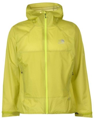 Karrimor Beaufort 3 Layer Weathertite Jacket Mens