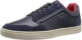 Diesel Men's Primmstal E-Prime Low Fashion Sneaker