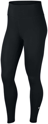 Nike Womens One Tights