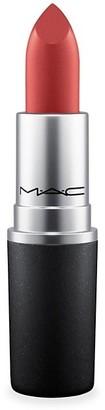 M·A·C Amplified Creme Lipstick