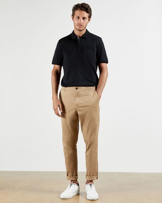 Ted Baker Polo Top