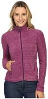 Marmot Rocklin Full Zip Jacket Women's Clothing