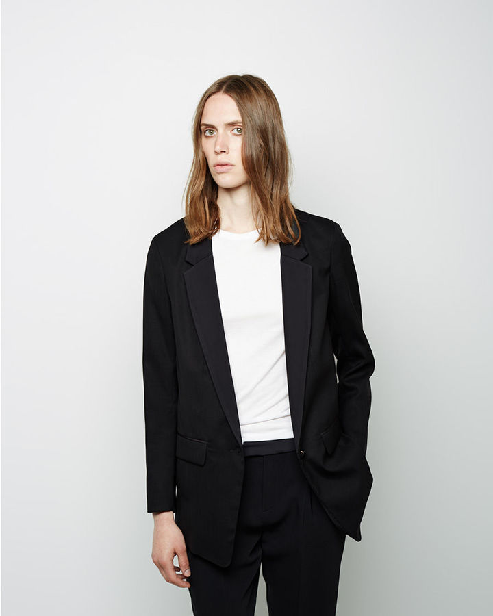 Rag and Bone Rag & Bone Ines Blazer